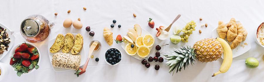 medislank dieet alternatief novashops