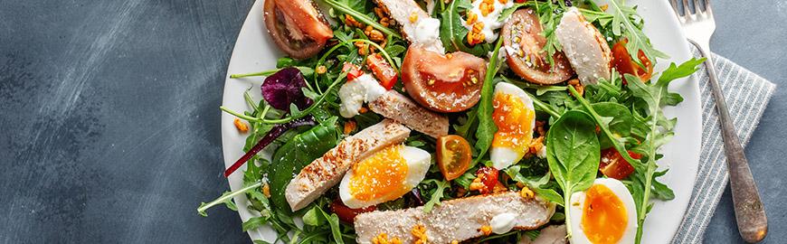 pioppi dieet alternatief